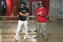 Нажмите на изображение для увеличения Название:  dance_video2.jpg Просмотров: 76 Размер:32.4 Кбайт ID:347935
