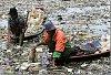 Нажмите на изображение для увеличения Название:  most_polluted_rivers_in_the_world_16.jpg Просмотров: 743 Размер:88.9 Кбайт ID:410895