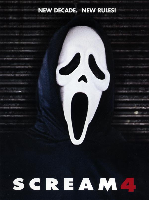 Нажмите на изображение для увеличения Название:  kinopoisk.ru-Scream-4-1082510.jpg Просмотров: 240 Размер:130.0 Кбайт ID:428325