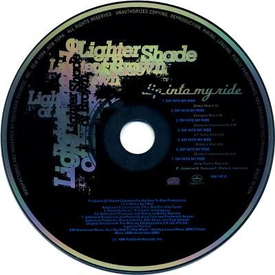 Нажмите на изображение для увеличения Название:  lighter_shade_of_brown_dimr_cd.jpg Просмотров: 323 Размер:42.7 Кбайт ID:473713