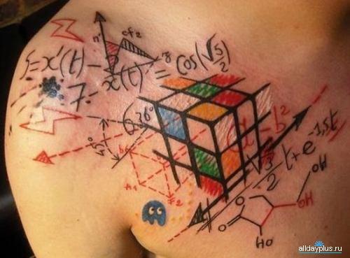 Нажмите на изображение для увеличения Название:  1311275667_tattoo-095.jpg Просмотров: 284 Размер:129.5 Кбайт ID:548077