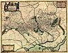 Нажмите на изображение для увеличения Название:  карта боплана.jpg Просмотров: 586 Размер:490.4 Кбайт ID:554142