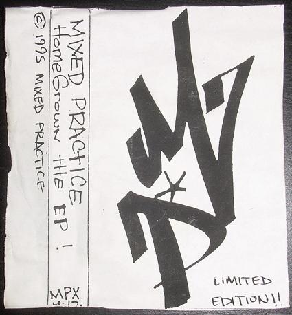Нажмите на изображение для увеличения Название:  mp1.jpg Просмотров: 2126 Размер:194.9 Кбайт ID:557730