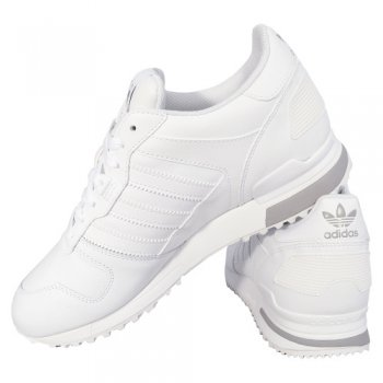 Нажмите на изображение для увеличения Название:  worldbox_lmp_62315_adidas_g62110_e_.jpg Просмотров: 571 Размер:11.8 Кбайт ID:565346