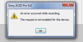 Нажмите на изображение для увеличения Название:  error1.JPG Просмотров: 1089 Размер:19.0 Кбайт ID:566081