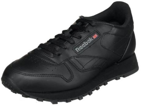 Нажмите на изображение для увеличения Название:  reebok-black-reebok-womens-classic-leather-sneaker-product-1-3116223-336883674_large_flex.jpeg Просмотров: 577 Размер:22.7 Кбайт ID:568377