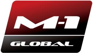 Нажмите на изображение для увеличения Название:  M1-Global-301x174.jpg Просмотров: 511 Размер:26.6 Кбайт ID:582814