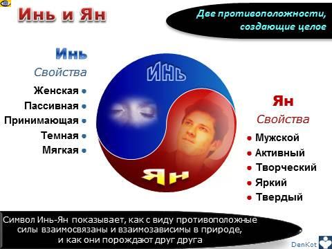 Нажмите на изображение для увеличения Название:  yin-yang.jpg Просмотров: 129 Размер:29.2 Кбайт ID:589288