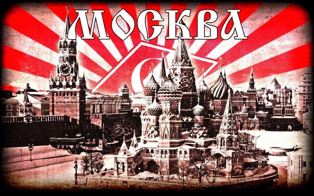 обои для рабочего стола фк спартак москва № 1112742 без смс