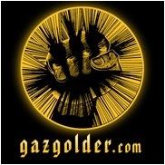 Хотим представить Вам официальную группу клуба Gazgolder.    В 2005 под эгидой своего общества резиденты создали место, куда потянулись их друзья и единомышленники. Клуб «Газгольдер»...