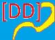 группа дабл дамаг ДВ реп