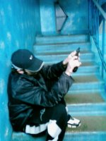 Russion underground rap,underground rap,rap music, freestyle rap, street's music, true rap, музыка улиц, русский рэп, андеграунд рэп, фрисстайл, freestyle
