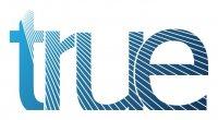 """""""TruePromoGroup"""" - творческое объединение артистов и концертного агентства.    КРАТКО О НАС:    За четыре года существования """"TruePromoGroup"""" прошли путь от организации..."""