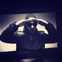 Rap music artist: Deks    Обратная связь:  VK: vk.com/deksfrw  Twitter: twitter.com/DmitryDeks  YouTube: www.youtube.com/DeksMusicChannel  Instagram: @DmitryDeks  ...