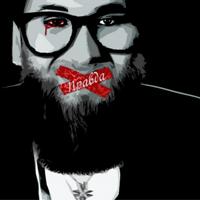 Тимси является официальным представителем хип-хоп индустрии в средней Азии.   (Назвать себя артистом может каждый. У Тимси есть лицензия, подтверждающая право на   творческую...