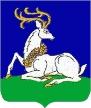 Все кто из города Одинцово - WELCOME!!!