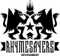 Группа, посвящённая лэйблу Rhymesayers Ent