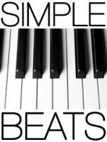 Штатный битмейкер и звукорежиссер лейбла Gourmet Music.     Сотрудничал с такими людьми как:  - Джи Вилкс  - Карандаш  - Винт и Мэф (ех-ЮГ)  - Slim (CENTR)  - Злой Дух  - ТАHDEM...