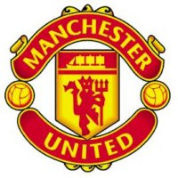 Glory, Glory Man United!!!
