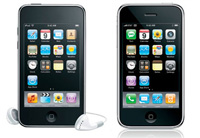Обладатели: iPhone 2G, iPhone 3G, iPod Touch, iPod Touch 2G !Объединяемся=))    Выпустив Apple II, компания Apple совершила настоящий переворот в области персональных компьютеров в...