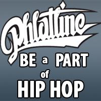 Мы сотрудничаем со всеми городами России и СНГ! Стань нашим партнером уже сегодня!!!  *Be a Part Of Hip-Hop!    О компании Phlatline: http://www.phlatline.ru/?pid=4    //Official...