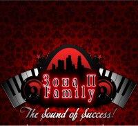 Здесь вы можете ознакомиться с творчеством независимого хип-хоп обьединения Зона П Family