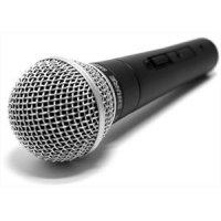 Для обсуждения, советов, ссылок относительно всего, связанного со звуком.