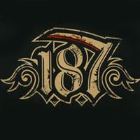 """История группы """"1.8.7""""(Один Восемь Семь)  Группа """"1.8.7"""" основана 9 мая 1999 года. Тогда состоялось первое выступление под названием """"1.8.7"""". Стартовой площадкой стал -..."""