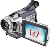 Любительское видео пользователей форума.  ваши съемки, или просто монтажи каких либо видеороликов.    Обсуждение процесса съемки, и монтажа видеоряда.