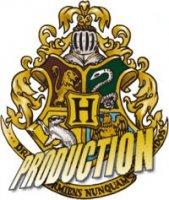 Обсуждаем творчество МС из Hogwards Production