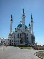 Третья столица России и родина многих великих людей!:dovolen: