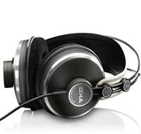 http://www.mybeat.ru/ - Эксклюзивные рэп минуса, хип-хоп биты на заказ, сведение и мастеринг ваших треков, ремиксы и многое другое
