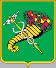 Все кого интересует жизнь первой столицы Украины, обьединяемься в этой группе.