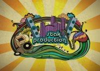 www.stakproduction.ru   говорим и слушаем. Авторская мастерская по созданию битов и трэков.    контакты:  Stak - http://vkontakte.ru/id3551276  группа вконтакте Stakproduction -...