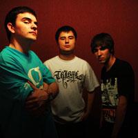 Ньюпорт - рэп-группа с юга России, за плечами которой, несмотря на короткий срок существования, множество собственных и совместных работ, в том числе с зарубежными коллегами, а также...
