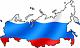 в эту группу входят те люди которые желают сохранить россию,как нацию!обьединение с целью борьбы.