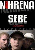 Группа BMC (Big Mass City) была создана в маленьком городке под названием Нефтекамск 5 февраля 2002 года,в составе из 3-х человек : Белый Брачо,Dimas D и Saam,за годы существования...