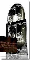 ________________  Rap star ProjekT2 - Это проект в помощь начинающим мс.  При поддержки русских рэперов.    Hooligans Label - Это лейбл начинающих мс от Rap star ProjeKT2.  Официальная...