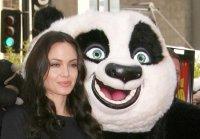 Panda-Production