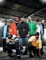 Одна из первых хардкоровых хип-хоп групп со Стэтен Айленда в Нью-Йорке, США