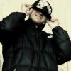 ♥♣♥♣♥♣♥♣♥♣♥♣♥♣ T1One ♣♥♣♥♣♥♣♥♣♥♣  MySpace - http://myspace.com/t1onekrutan  В Контакте- http://vkontakte.ru/id4874055  Music.Lib.ru - http://music.lib.ru/editors/n/namone/  Лейбл -...