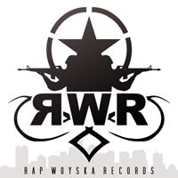 Группа посвященная германскому лейблу Rap Woyska(1Kla$, Zarj, Schokk)!