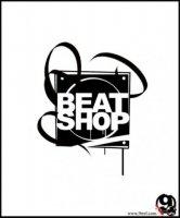 Бит Шоп - первый магазин инструменталов в России.  Представляет Вашему вниманию самый широкий выбор инструменталов, стилей, цен и битмейкеров.  Благодаря нашему магазину больше не...