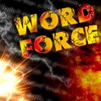 [wordforce]