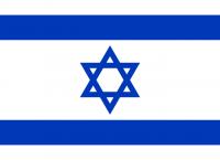 Здесь выкладываем треки рэперов живущих в Израиле.  Стыкуемся, общаемся, знакомимся. Ибо давно пора как то кучковаться.