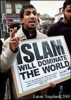 Ислам !
