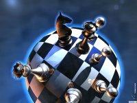 1 независимый Шахматный турнир Hip-Hop.ru        Обсуждение, итоги, детали проведения следующих турниров и т.д.