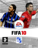 FIFA 10  (Чемпионаты среди юзеров hip-hop.ru)