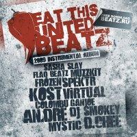 United Beatz