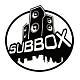 SUBBOX - твоё музыкальное будущее    BOOKING  Для наших клиентов мы предлагаем комплекс услуг, включающих в себя как заказ к себе на вечеринку в клуб, на фестиваль или под...